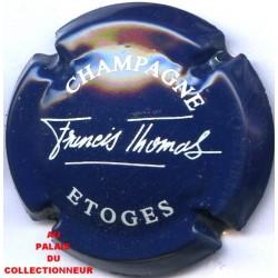 THOMAS FRANCIS14 LOT N°11591