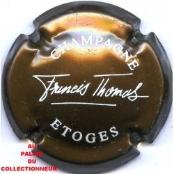 THOMAS FRANCIS15 LOT N°11592
