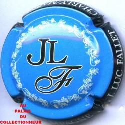 FALLET JEAN-LUC06 LOT N°11601