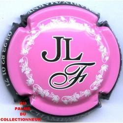 FALLET JEAN-LUC08 LOT N°11602