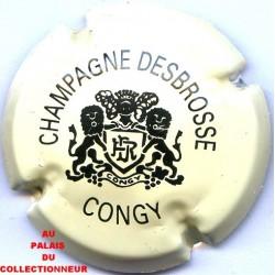 DESBROSSE05 LOT N°11605