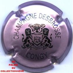 DESBROSSE06 LOT N°11606