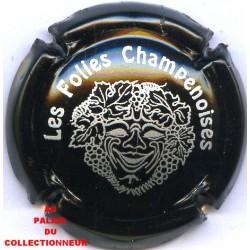 FOLIES CHAMPENOISES LES07 LOT N°11614