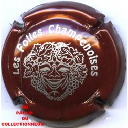 FOLIES CHAMPENOISES LES12 LOT N°11619