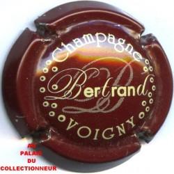 BERTRAND 06 LOT N°11620