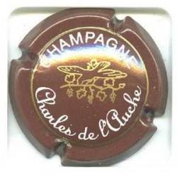 CHARLES DE L'AUCHE01 LOT N°1810