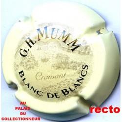 MUMM & CIE150 LOT N°11622