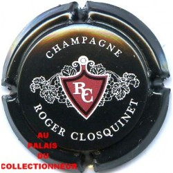 CLOSQUINET ROGER03 LOT N°8811