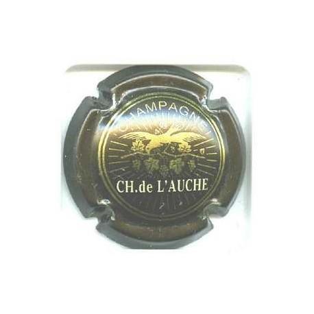 CHARLES DE L'AUCHE05 LOT N°1811