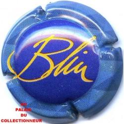 BLIN 02 LOT N°1219