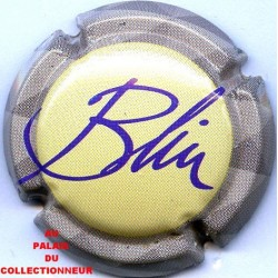 BLIN 04 LOT N°1217