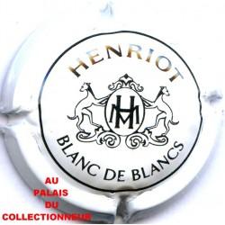 HENRIOT 52 LOT N°9113