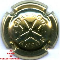 LANSON 112a LOT N°11637