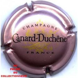 CANARD DUCHENE075e LOT N°11640