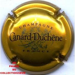 CANARD DUCHENE075f LOT N°11641