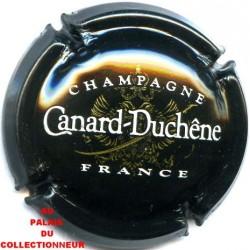 CANARD DUCHENE075g LOT N°11642