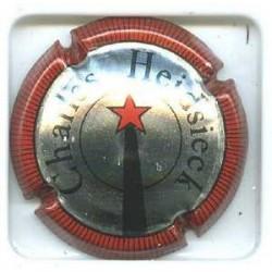 CHARLES HEIDSIECK048 LOT N°1820