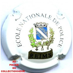ECOLE NATIONALE DE POLICE LOT N° 11198