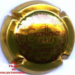 GOSSET030a LOT N°3000