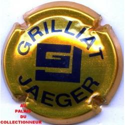 GRILLIAT JAEGER LOT N° 11208