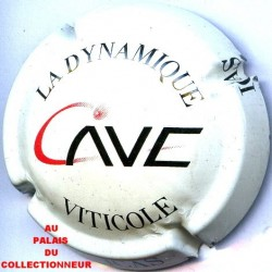 LA CAVE VITICOLE LOT N° 11219
