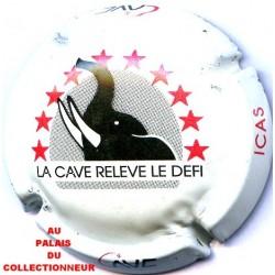 LA CAVE LOT N° 11220