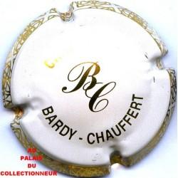 BARDY-CHAUFFERT03 LOT N°4953