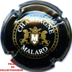 MALARD. 15 LOT N°11667