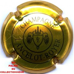 LANCELOT ROYER02a LOT N°11669