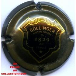 BOLLINGER52 LOT N°11675