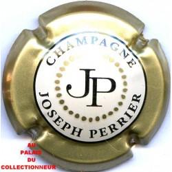 PERRIER JOSEPH075 LOT N°11676