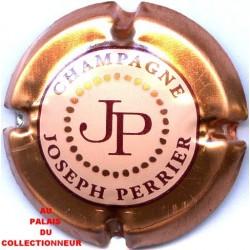 PERRIER JOSEPH076 LOT N°11677