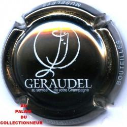 GERAUDEL 02 LOT N°11678