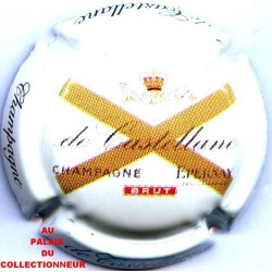 DeCASTELLANE090e LOT N°11687