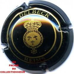 DELBECK13 LOT N°2376