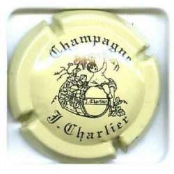 CHARLIER J06 LOT N°1843