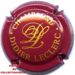 LECLERC DIDIER46 LOT N°11690