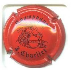 CHARLIER J09 LOT N°1845