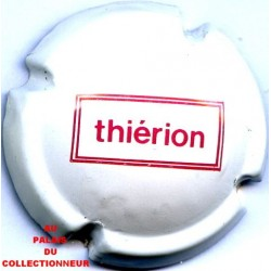 THIERION LOT N° 11292