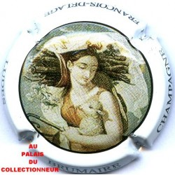 FRANCOIS DELAGE47b LOT N°11710