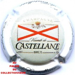 DeCASTELLANE090 LOT N°11722