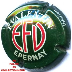 VALENTIN F LOT N° 11300