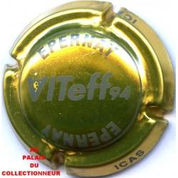 VITEFF 94 LOT N° 11319