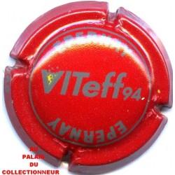 VITEFF 94 LOT N° 11321