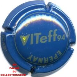 VITEFF 94 LOT N° 11322