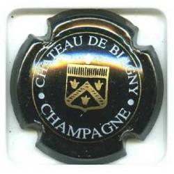CHATEAU DE BLIGNY01 LOT N°1856