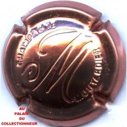 MOUTARDIER JEAN12 LOT N°11728