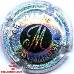 MOUTARDIER JEAN13 LOT N°11729