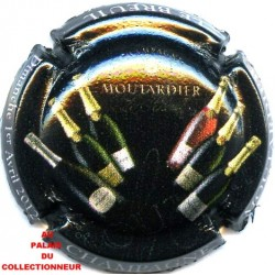 MOUTARDIER JEAN18 LOT N°11734
