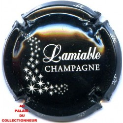 LAMIABLE041 LOT N° 11736